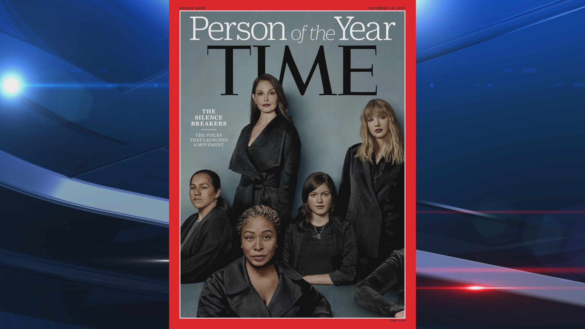 2017 Time Person of the Year_283760