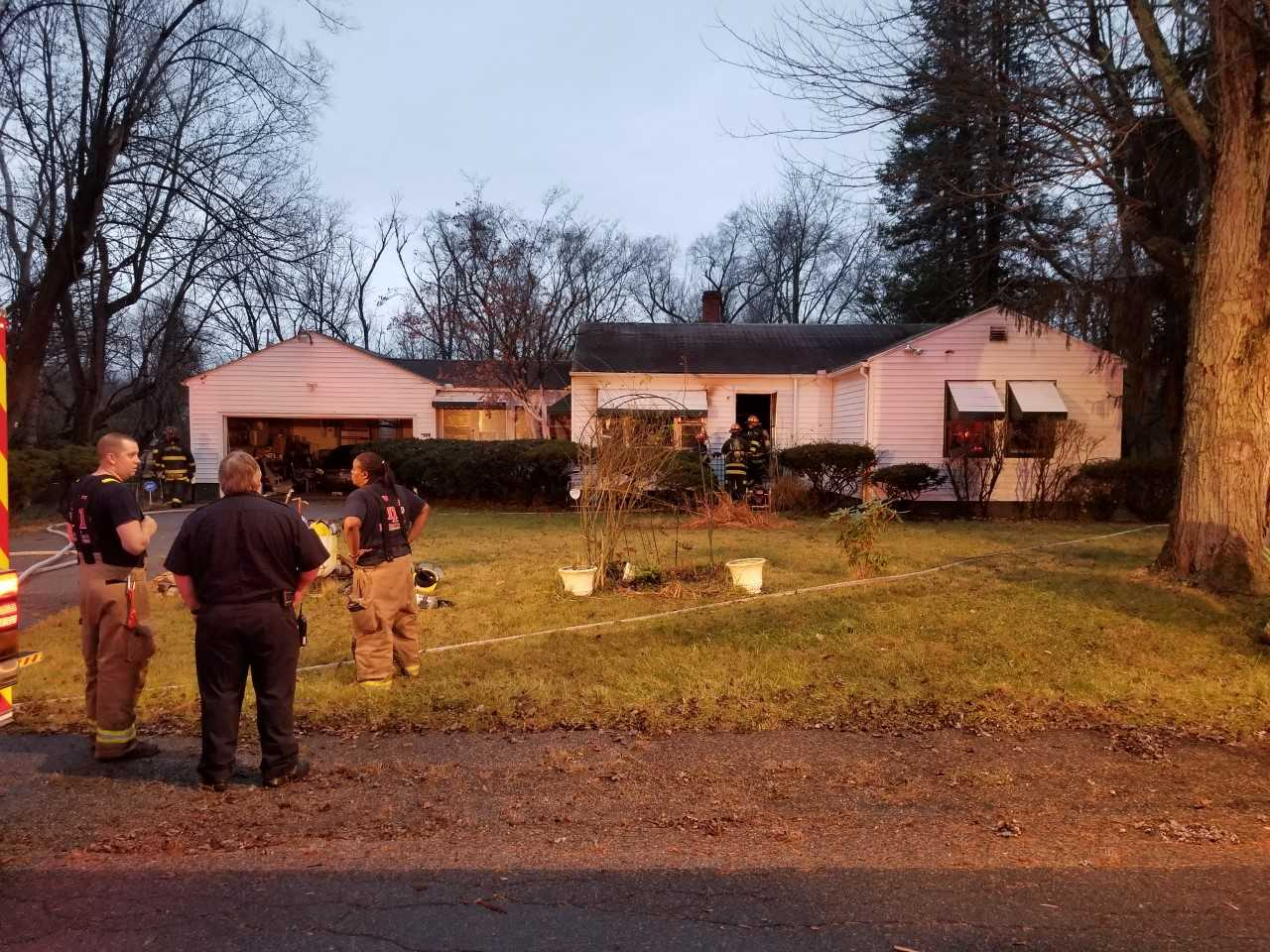 Fatal Trotwood Fire 1_283531