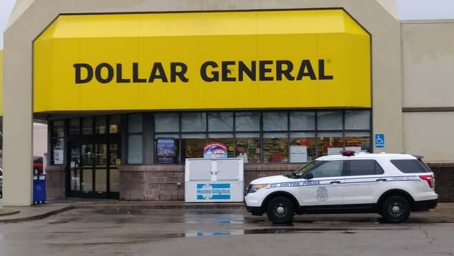 1-12 Dollar Gen Robbery_289924