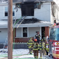 Middletown House Fire 2_290489