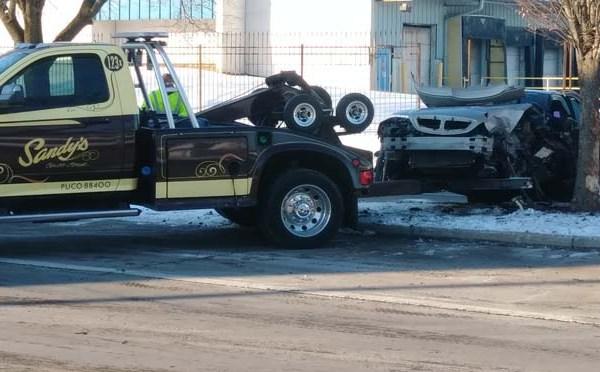 1-19 School bus crash_291172