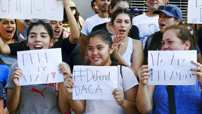Trump Immigration_266333