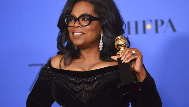 Oprah Winfrey_289142