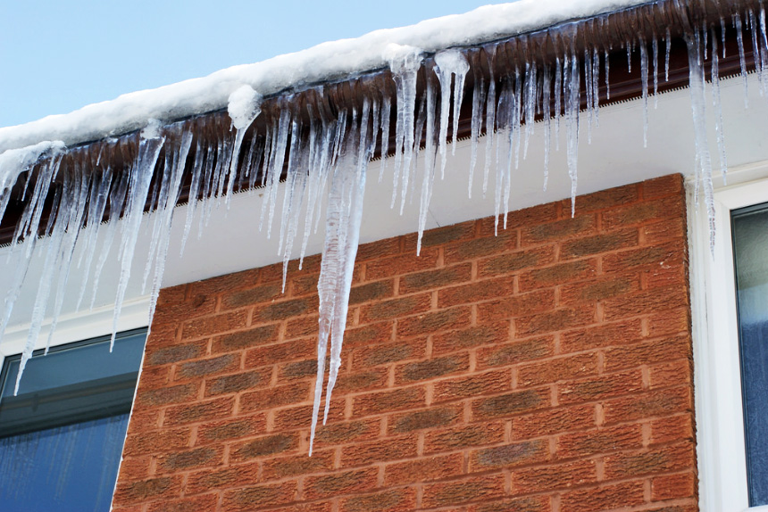 cold-weather-home_koin_216203