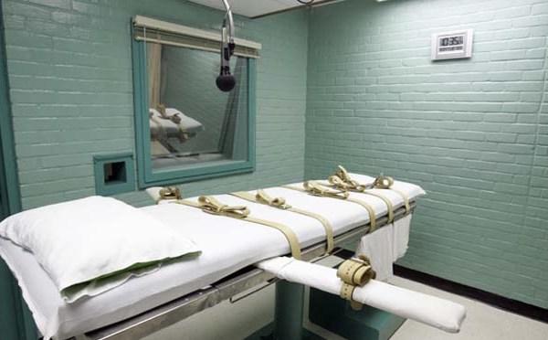 deathpenalty copy_285513