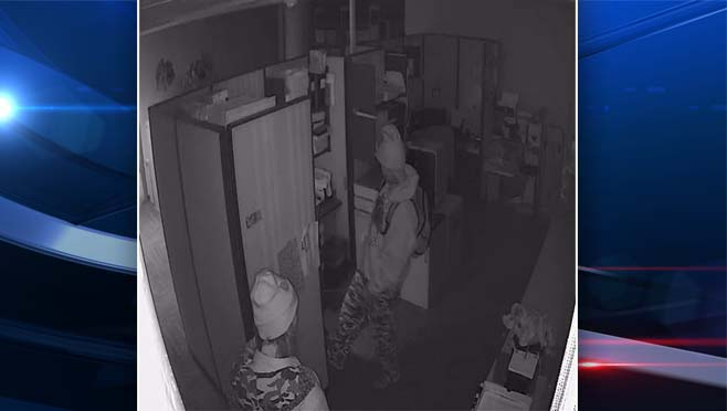 DPD looking for suspects_292379