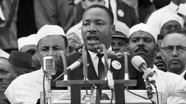 Martin Luther King Jr._289259