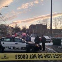 Harrisburg Police Officers Shot_290918