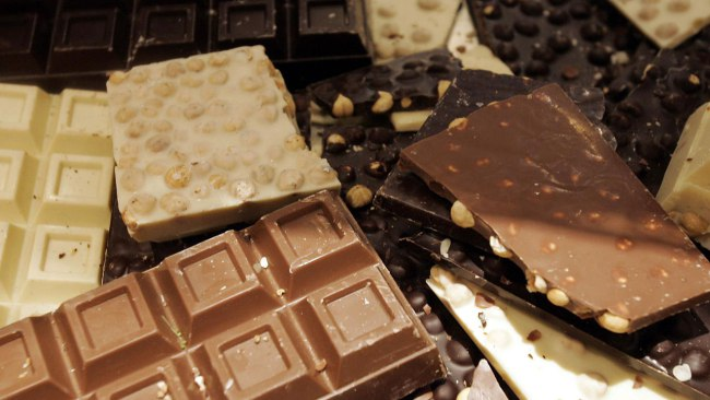 chocolate_288583
