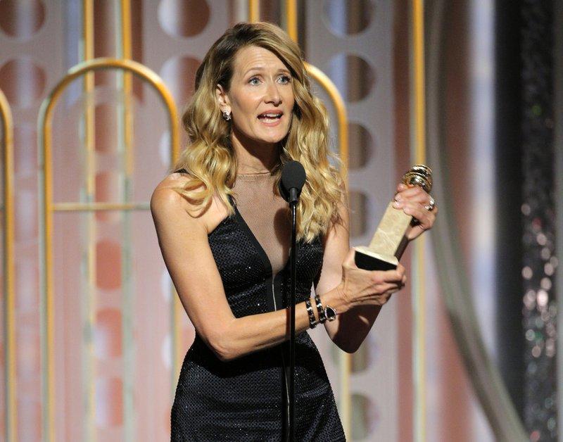 Golden Globes_289028