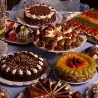 holiday-dessert-cakes-tortes-valentines-day-treat_1517004750799_336935_ver1-0_32742407_ver1-0_640_360_292490