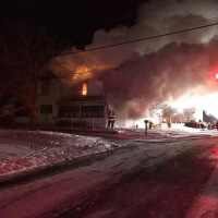springfield township fire_288246