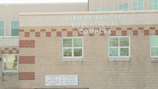 juanita-sanchez-high-school_289563