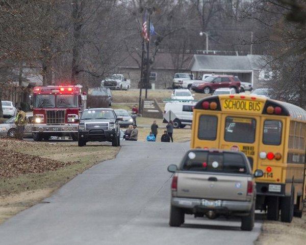 kentucky school shooting_291907