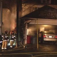 oakwood garage fire_292858