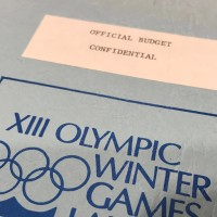 olympic-game-budget-book_292710