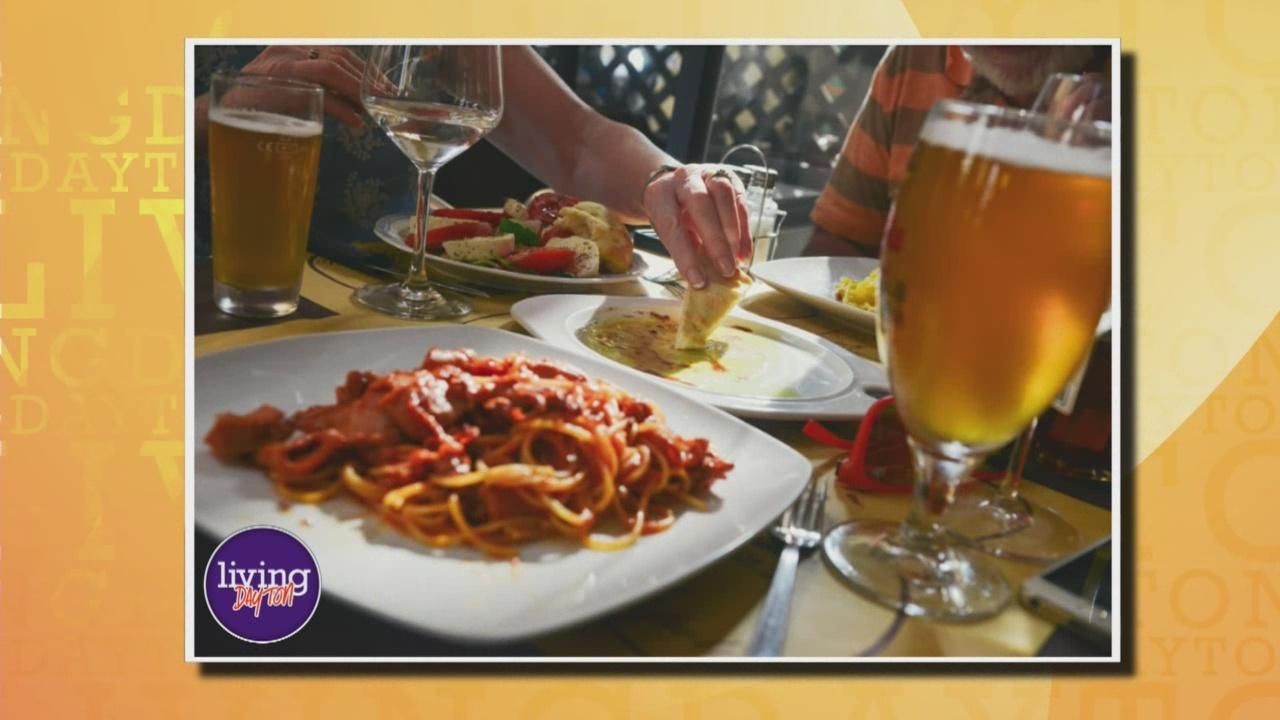 Restaurant Week_289769