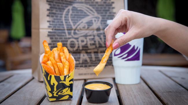 taco-bell-nacho-fries-3_288381