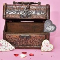 treasure-hunt-valentines-day-gift_1517261660650_337717_ver1-0_32896335_ver1-0_640_360_293017