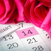 valentines-day_1516743115605_335680_ver1-0_32529009_ver1-0_640_360_291891