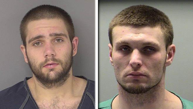 2-15 KPD Arrests_297135