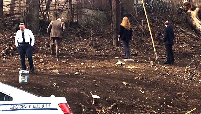 2-20 Dayton Bones Found_298763