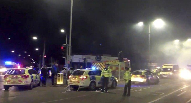 2-24 london incident_300192