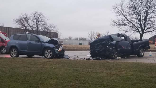 2-19 Moraine Fatal Crash_298249