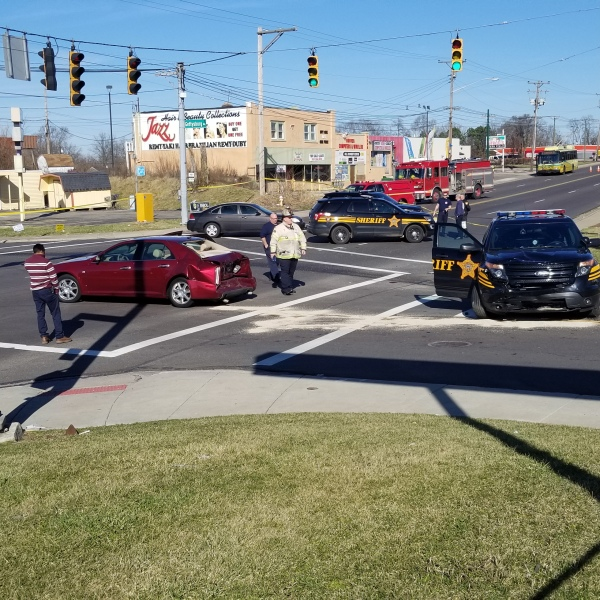 2-27 Bank Robbery Chase 2_300497
