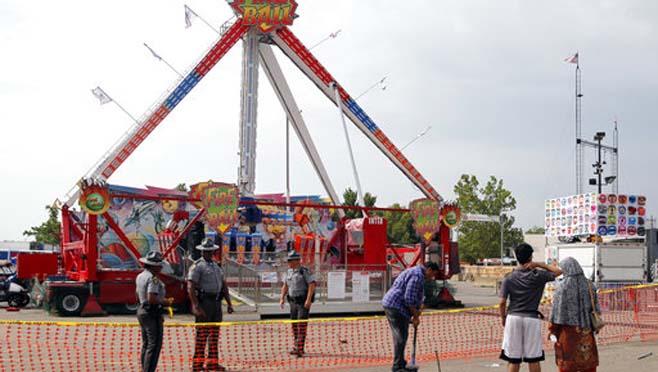 State Fair Ride Malfunction_259287