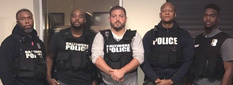 Baltimore police_295134