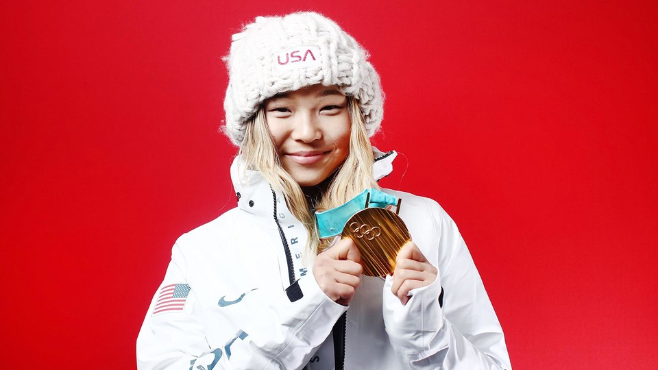 chloe_kim_2018_olympics_gold_medal_gettyimages-918089782_1920_296925