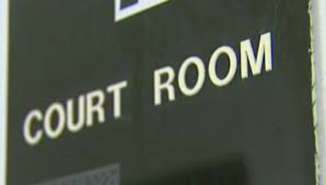 courtroom-a_228987