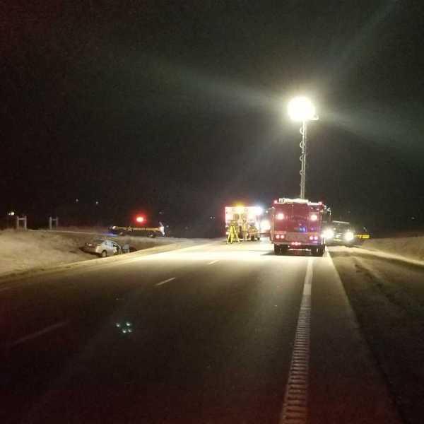 Darke County Crash 1_300248