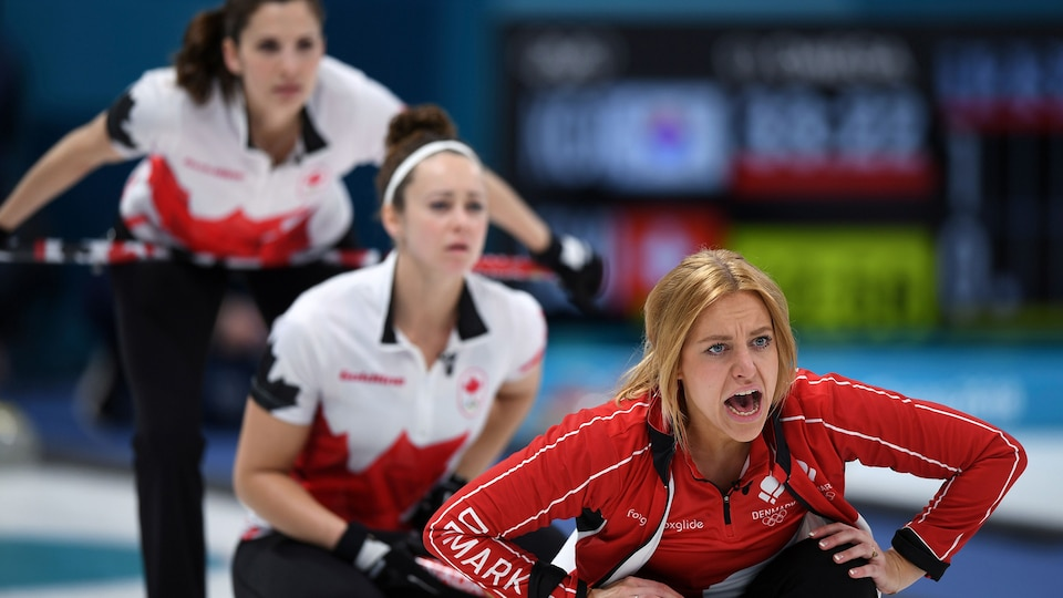 denmark_vs_canada_curling_297611