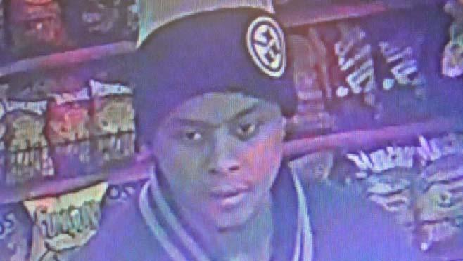 2-19 Miamisburg Suspect_298255