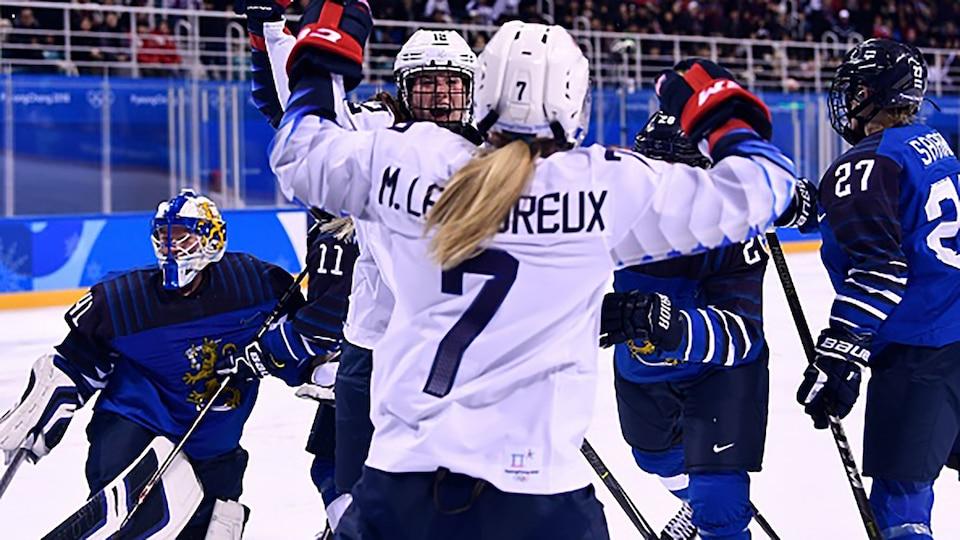 getty-us-finland-womens-hockey_297732