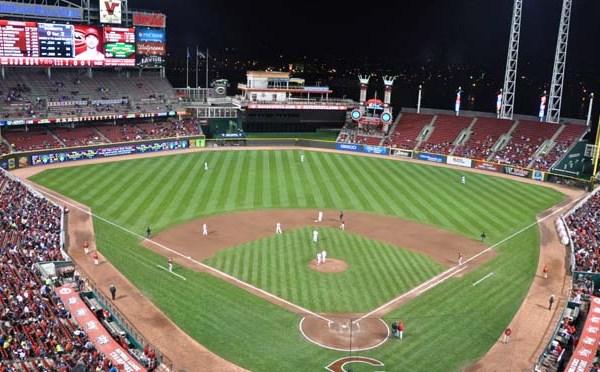 Great_American_Ball_Park_April_2011 copy_293439