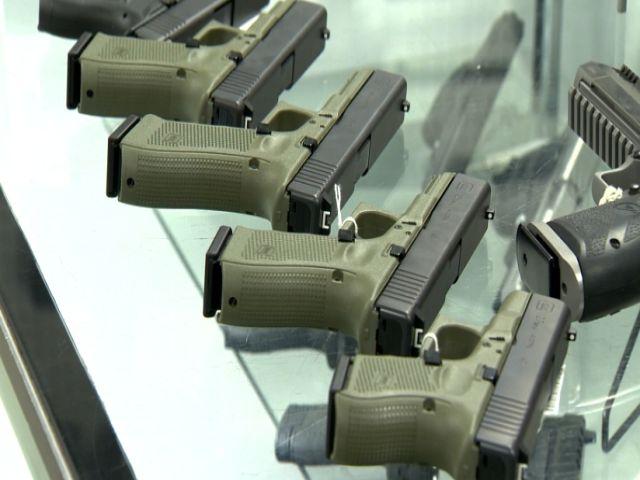gun-sales_223297