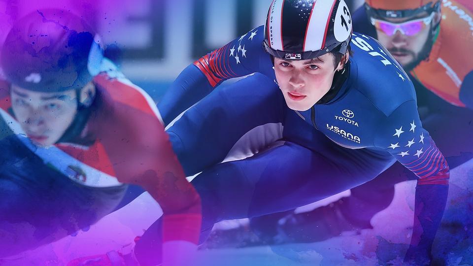john-henry-krueger-womens-1500m-finals-mens-1000m-finals_297755