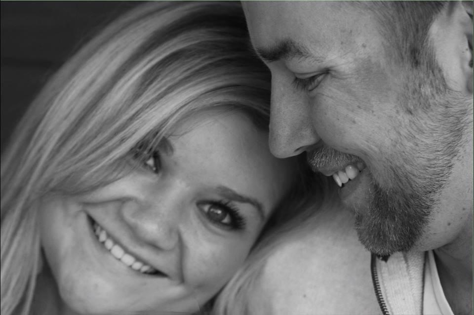kylie-and-husband_300309