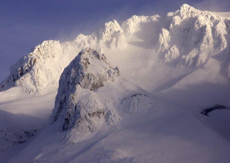 Mount Hood_296639