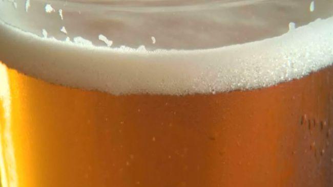nc_beerspa0229_1500x845_298990
