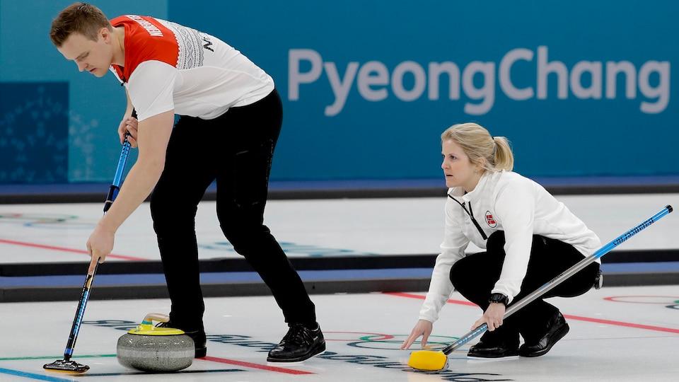 norway_curling2_298831