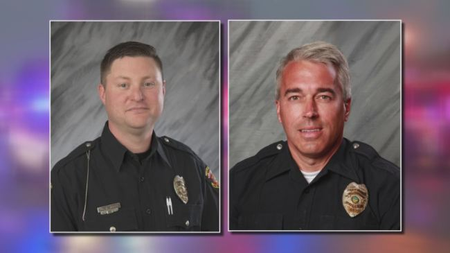 Westerville Police Officers_296804