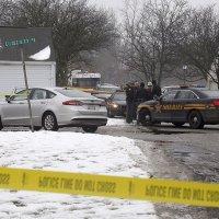 Ohio officers killed_295906