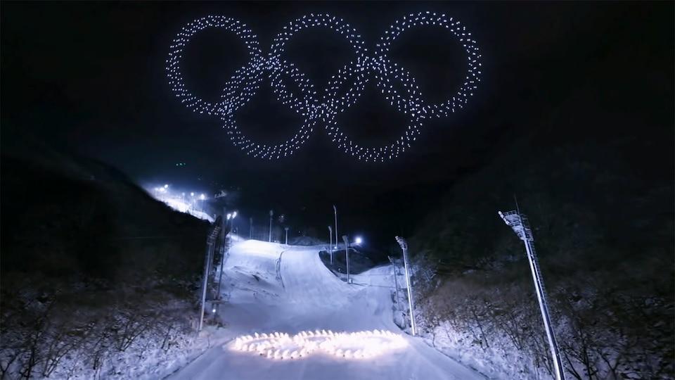 olympic-rings_296861