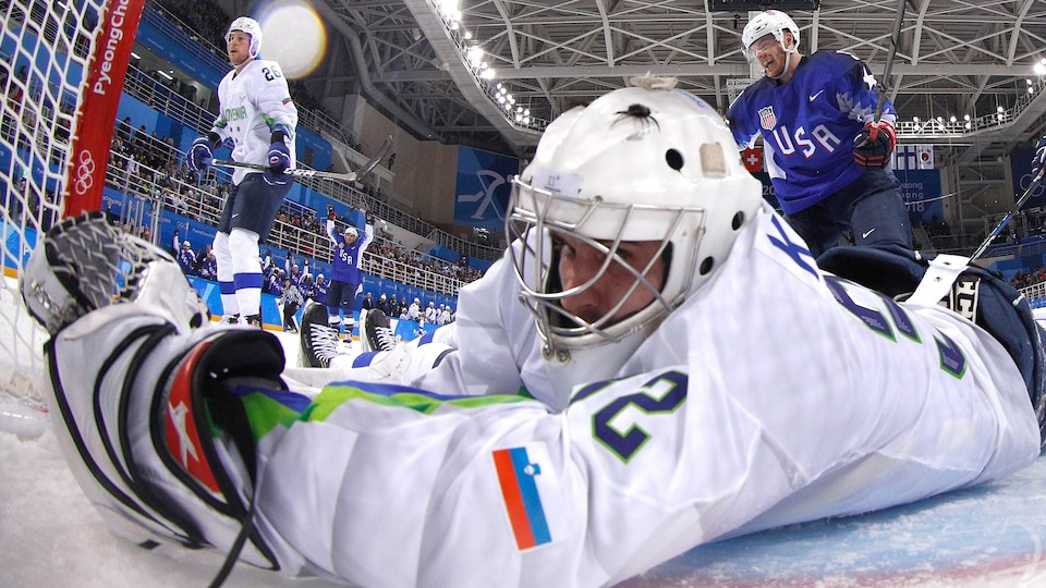 olympic_hockey_day_7_preview_297007