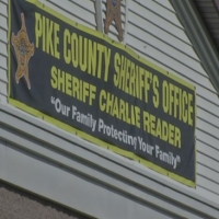 pike-county-sheriff-building_293398