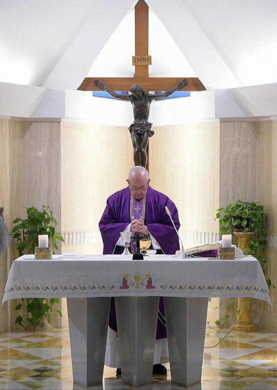 pope_297801